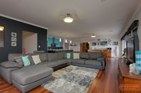 Photo of 23 Explorers Crescent, Baldivis - More Details