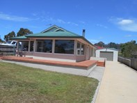 Picture of 12 West Shelley Beach Road, Orford