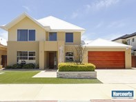 Main photo of 16 Venice Entrance, Iluka - More Details