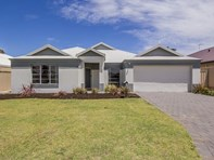 Main photo of 14 Kensei Road, Baldivis - More Details