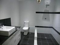 Picture of 21 Turner Place, Kelmscott