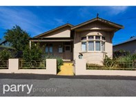 Picture of 267 Invermay Road, Invermay