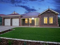 Picture of 97 Murray Road, Hewett