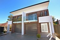 Main photo of 26a Anderson Road, Mortdale - More Details