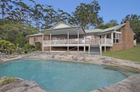 Main photo of 24 Petsch Creek Road, Tallebudgera Valley - More Details