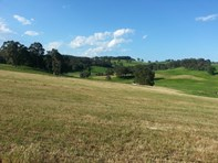 Picture of Dardanup