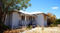 Picture of 8 Muscat Street, Merredin