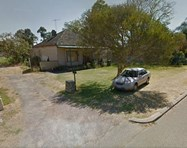 Picture of 98 Crawford Street, East Cannington
