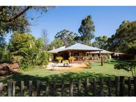 Picture of 179 Queelup Road, North Boyanup