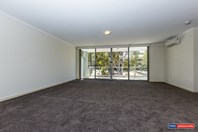 Picture of 68/10 Thynne Street, Bruce