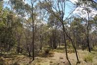 Picture of Tasman Highway, Pontypool
