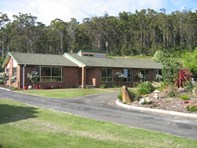 Picture of 5 Harding Drive, Turners Beach