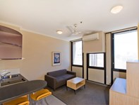 Picture of 303/160  Rundle Mall, Adelaide