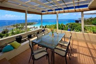Main photo of 17 Moore Street, Boat Harbour Beach - More Details