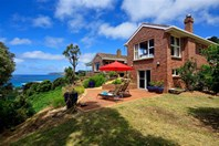 Picture of 17 Moore Street, Boat Harbour Beach