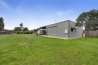 Picture of 37 Sparks Lane, Toongabbie