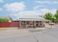 Picture of 56 & 56A Union Street, Goulburn