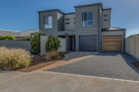 Main photo of 31A Victoria Street, Queenstown - More Details
