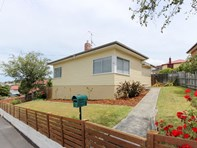 Picture of 72 Leonard Avenue, Moonah