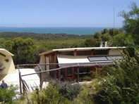 Picture of 371 Big River Road, Loccota, Flinders Island