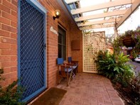 Picture of 4/21 Adelaide Crescent, Middleton Beach