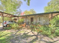 Picture of 2168 Lakes Road, North Dandalup