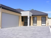 Picture of 31 b Cooper  Rd, Morley