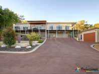 Picture of 30 Coley Road, Yallingup