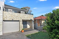 Main photo of 7A KEIRA AVENUE, Greenacre - More Details
