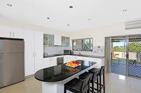 Photo of 7A KEIRA AVENUE, Greenacre - More Details