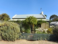 Picture of 19 Sumner Street, Goolwa