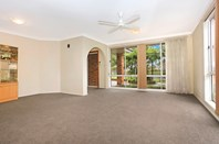 Photo of 18c Koala Road, Greenacre - More Details