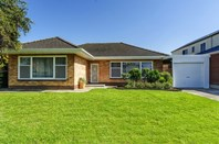 Picture of 156 Cliff Street, Glengowrie