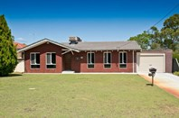 Picture of 15 Balgonie Avenue, Girrawheen