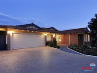 Main photo of 28 Naturaliste Boulevard, Iluka - More Details