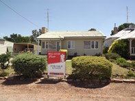 Picture of 17 Weld Street, Northam