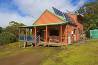 Picture of 130 Wagner Road, Molesworth