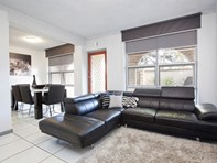 Picture of 6/10 Varram Way, West Lakes Shore