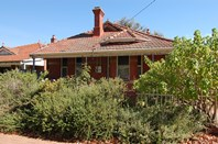 Main photo of 73 Swan Street, Guildford - More Details