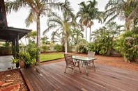 Picture of 17 Crawford Close, Cable Beach