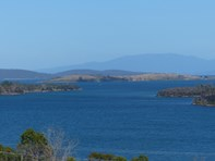 Picture of Lot 4 Sommers Bay Road, Murdunna