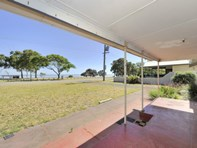 Main photo of 48 Peel Parade, Coodanup - More Details