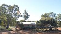 Picture of 220 McKnoe Drive, Morangup