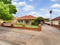 Main photo of 446 Payneham Road, Glynde - More Details