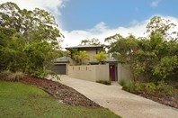 Picture of 117 Cunning Road, Tanawha