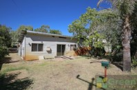 Photo of 1 Smith Street, Furnissdale - More Details