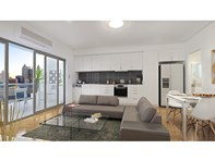 Picture of 32/33 Newcastle Street, Perth