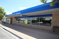 Picture of 27 McCoy Street, Waikerie