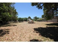 Picture of Proposed Lot 300 Colton Street, Roelands