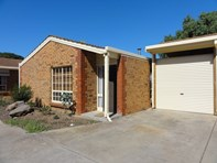 Picture of 4/2-8 Barnet Road, Gawler West